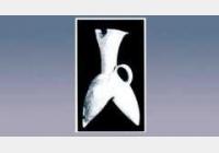 红陶鬶的图片,尺寸和器形