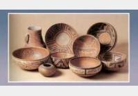 陶器的收藏价值