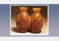 仰韶文化与彩陶的关系