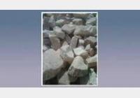 瓷石的特点,成分,作用,历史和产地