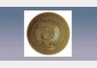 婺州窑的特征及鉴定要领