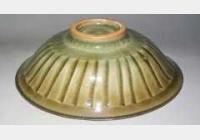 耀州窑的历史,起源,不同年代烧制瓷器的特点