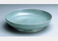 南宋官窑的历史,来源,瓷器特点,瓷器等级