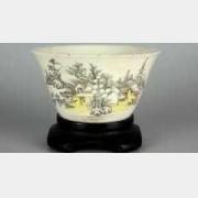 景德镇窑的历史,发展历程,瓷器特点