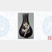 吉州窑的历史,烧制瓷器特点,不同朝代的器形变化