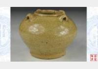 丰城窑的历史,烧制瓷器特点,出土器形