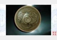 同安窑的历史,同安窑瓷器特点,同安窑的典型瓷器