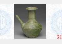 泉州窑的历史,泉州窑瓷器特点,泉州窑瓷器器形特征