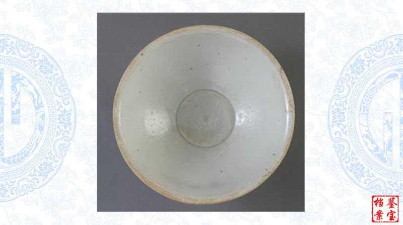 南安窑的历史,南安窑瓷器特点,器形特征