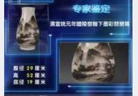 20111120一槌定音视频和笔记:琵琶尊,佛像,冯超然,鼻烟壶,脂砚