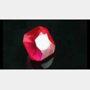 20120101一槌定音视频和笔记:红宝石,翡翠,黄钻,祖母绿,蓝宝石