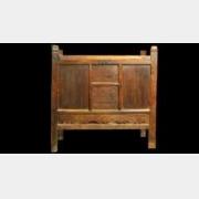 20120126一槌定音视频和笔记:米柜,龙纹碗,胡锡珪,邵友兰,勺箸