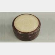 20120527一槌定音视频和笔记:李世倬雪景,翡翠麻姑,玉粉盒,观音瓶