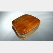 20130324一槌定音视频和笔记:金漆木柜,吴镜汀山水,葫芦瓶,端砚