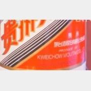 20131003一槌定音视频和笔记:茅台,剑南春,五粮液,拉菲,黄酒