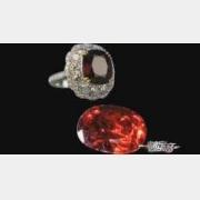 20140223一槌定音视频和笔记:红宝石戒指,祖母绿标本,和田玉籽料