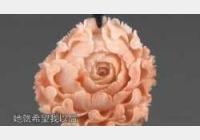 20121124寻宝视频和笔记:走进嘉峪关(上),扁瓶,张大千,珠串,金币