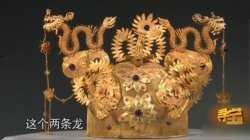 20130102寻宝视频和笔记:古玩造假之道,茶叶末釉,郑板桥,哥窑碗