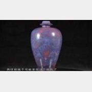 20121222收藏马未都视频和笔记:漆器,珊瑚红地围棋罐,如意,汉谷仓