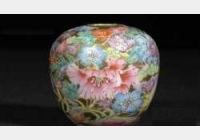 20130330收藏马未都视频和笔记:水丞,洒蓝钵,黄花梨镜支,雕瓷笔筒