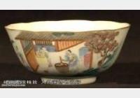 20140419收藏马未都视频和笔记:绣墩,铜洒金弦纹瓶,天球瓶,香薰