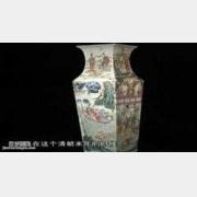 20140531收藏马未都视频和笔记:四系罐,磁州窑瓷枕,宣德炉,五毂缶