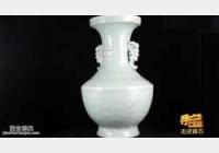 20140312寻宝视频和笔记:走进黄石,盘口尊,扁瓶,玉香炉,战国豆