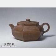 宜兴紫砂壶鉴别和特征