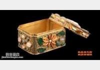 20131109寻宝视频和笔记:走进乌尔禾,小棒槌瓶,戒指,点螺瓶,黄胄