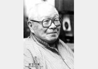 王世襄:京城第一玩家