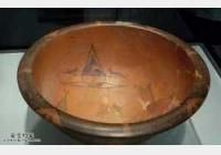 马未都说陶瓷收藏视频和笔记(1):曙光初现,彩陶,兵马俑,唐三彩