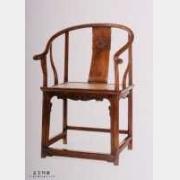 马未都博客文章第398篇:中国古家具