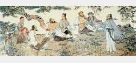 马未都说陶瓷收藏视频和笔记(2):变土为金,法门寺,白瓷,秘色瓷