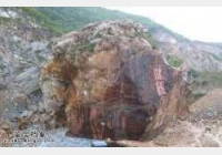 20050801国宝档案视频和笔记:鞍山玉石王(上),翡翠,玉石,岫岩