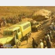 20050802国宝档案视频和笔记:鞍山玉石王(中),蛇纹石玉,陈树庆