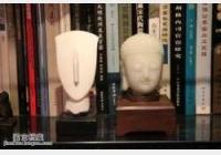马未都博客文章第650篇:希腊鼻子
