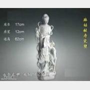 20140910华豫之门视频和笔记:德化窑,陆抑非,扳指,翎管,玛瑙,青花