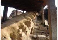 20140915国宝档案视频和笔记:御窑传奇,诡异的龙窑选址,景德镇