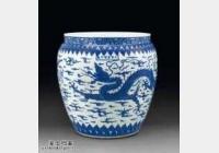 20140917国宝档案视频和笔记:御窑传奇神秘龙缸窑,童宾,大龙缸