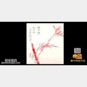 20140206寻宝视频和笔记:春节节目传家宝,貘尊,摇铃尊,陶枕,漆器