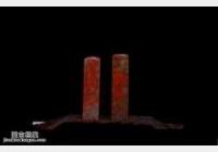 20140924华夏夺宝视频和笔记:鸡血石,玉带钩,巴林石,彩霞冻,徐琪
