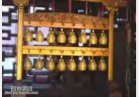 20050822国宝档案视频和笔记:金编钟(上),乾隆,无射大金钟,倍应钟