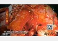 20141021国宝档案视频和笔记:千年盐都,盐井边的繁华,火边子牛肉