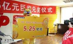 马未都脱口秀《都嘟》第4期:熊二领5亿彩票大奖,西汉鸡骨白玉卧熊