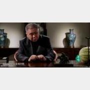 马未都脱口秀《都嘟》第7期:400天不烂的逆天西瓜,大马士革刀