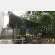 20141230国宝档案视频和笔记:海丝传奇,财源滚滚来,南汉国,银锭