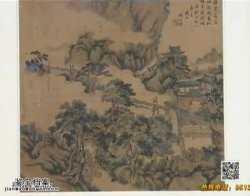 20150121华夏夺宝视频和笔记:何维朴,陈云