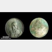 20150301一槌定音视频和笔记:钱币,袁世凯币,中山双旗地球币