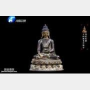 20150702华豫之门视频和笔记:不光剑,越王剑,笔洗,三秋杯,丹心碗