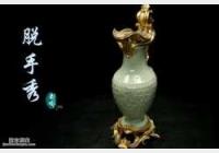马未都脱口秀《都嘟》第74期:斗兽场,庞贝古城,乌菲齐博物馆